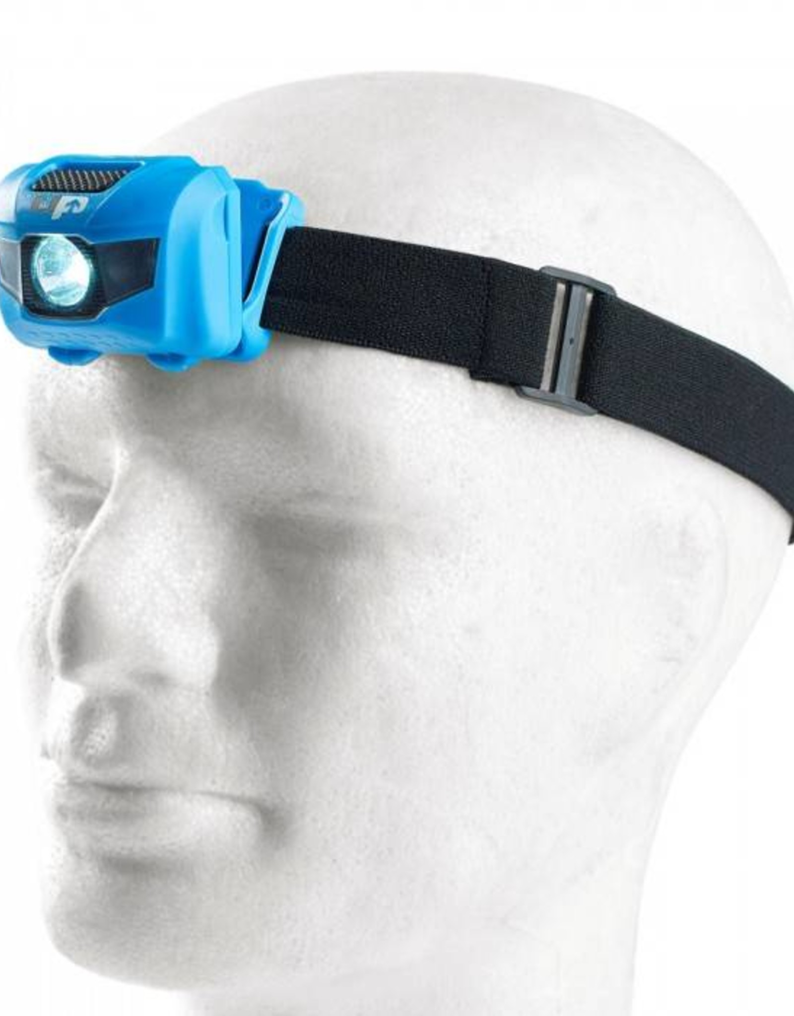 UP Ultimate Head Torch