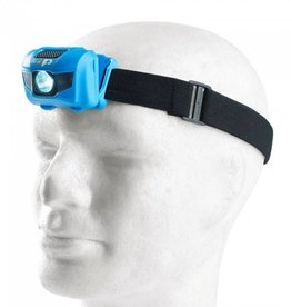 UP Ultimate Head Torch FREE DELIVERY