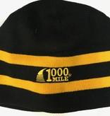 1000 Mile Maxdry Beanie