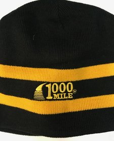 1000 Mile Maxdry Beanie FREE DELIVERY