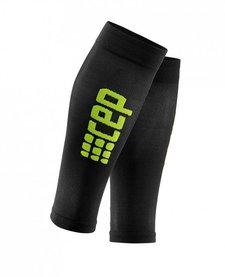 CEP UL Calf Sleeves - Women