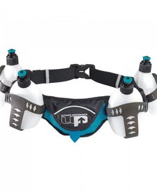 UP AiraForce4 Nutrition Belt