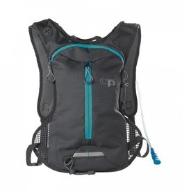 Tarn Hydration Pack 1.5L