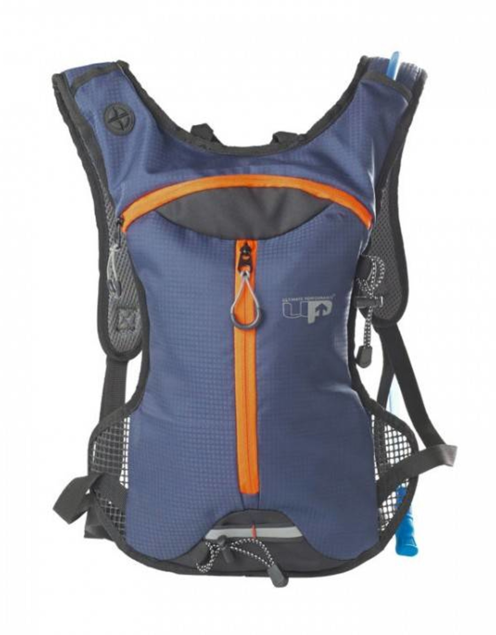 Tarn Hydration Pack 1.5L