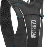 Camelbak Ultra Pro Vest 1ltr