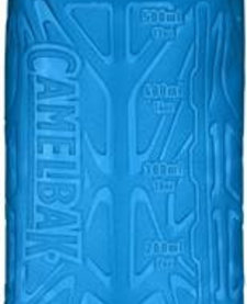 Camelbak Quick Stow Flask 500ml