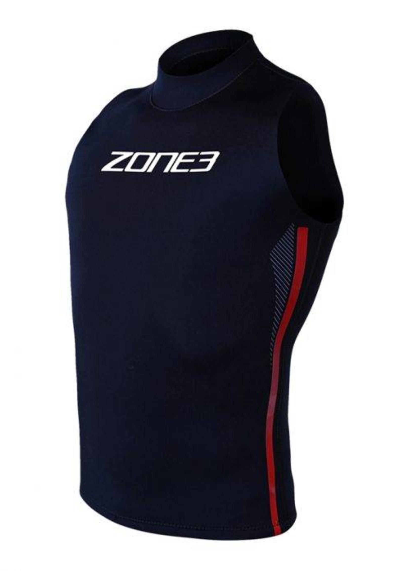 Zone 3 Zone 3 Neoprene Warmth Vest
