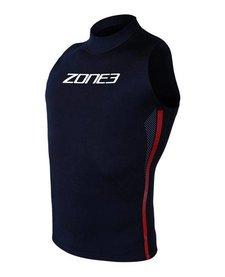 Zone 3 Neoprene Warmth Vest