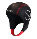 Zone 3 Zone 3 Neoprene Swim Cap