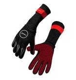 Zone 3 Zone 3 Neoprene Swim Gloves