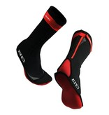 Zone 3 Zone 3 Neoprene Swim Sock