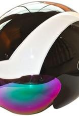 C Originals C Originals Aero Helmet