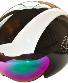 C Originals Aero Helmet
