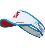 Compressport World Champion Visor