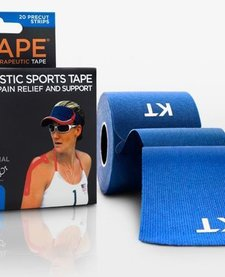 K Tape FREE DELIVERY