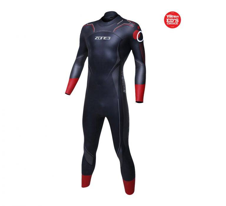 Zone 3 Z3 Aspire Mens Wetsuit