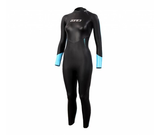 Zone 3 Zone 3 Advance Ladies Wetsuit