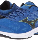 Mizuno Wave Rider 21 Mens