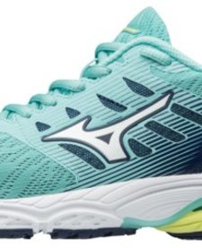 Mizuno Wave Prodigy 2 Womens
