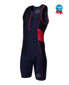 Zone 3 Activate Trisuit Mens
