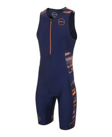 Zone 3 Activate+ Trisuit Mens