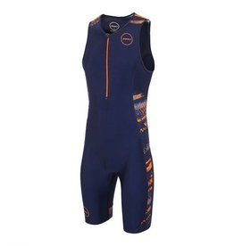 Zone 3 Zone 3 Activate+ Trisuit Mens