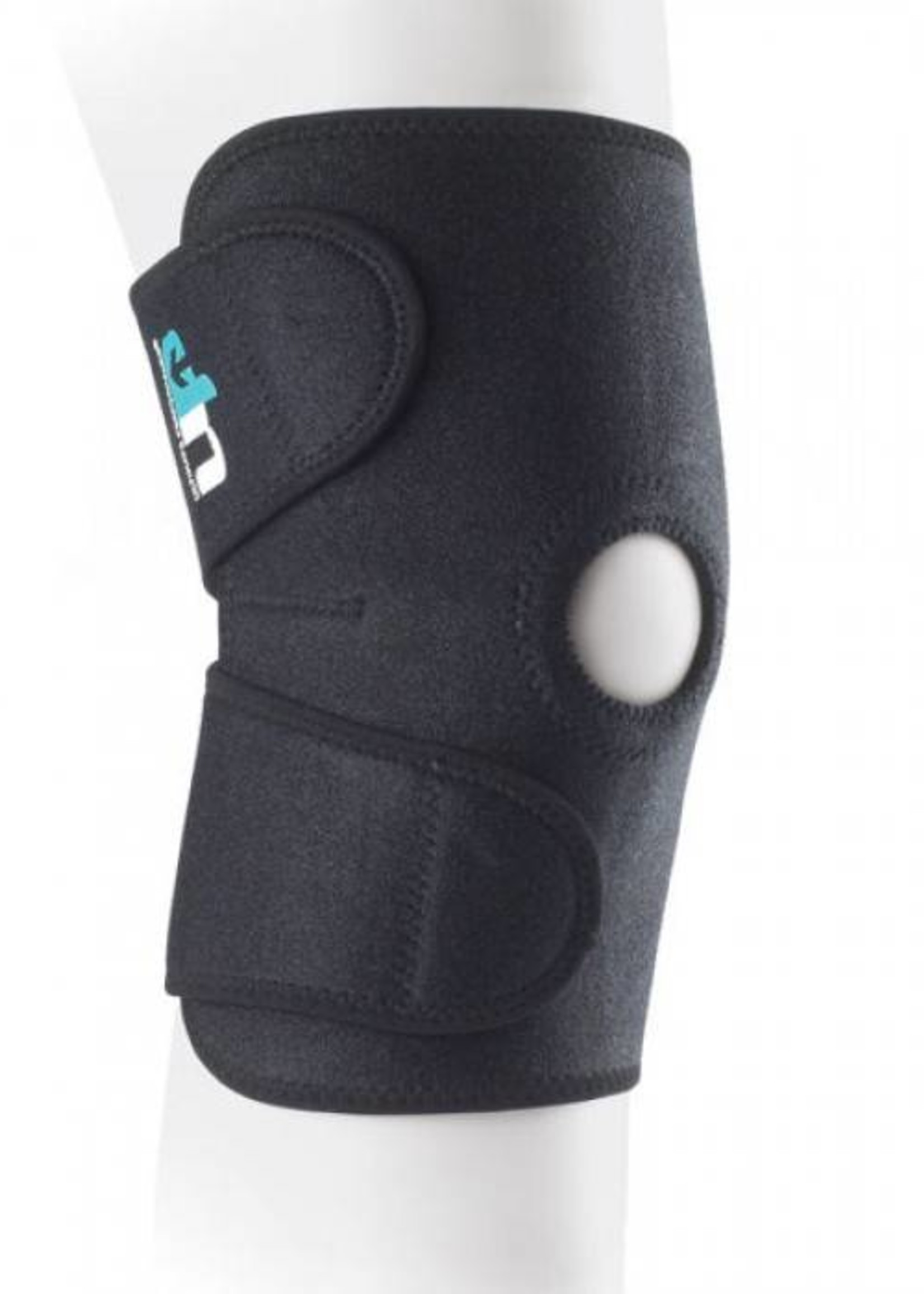 UP Ultimate Knee Support Level 2