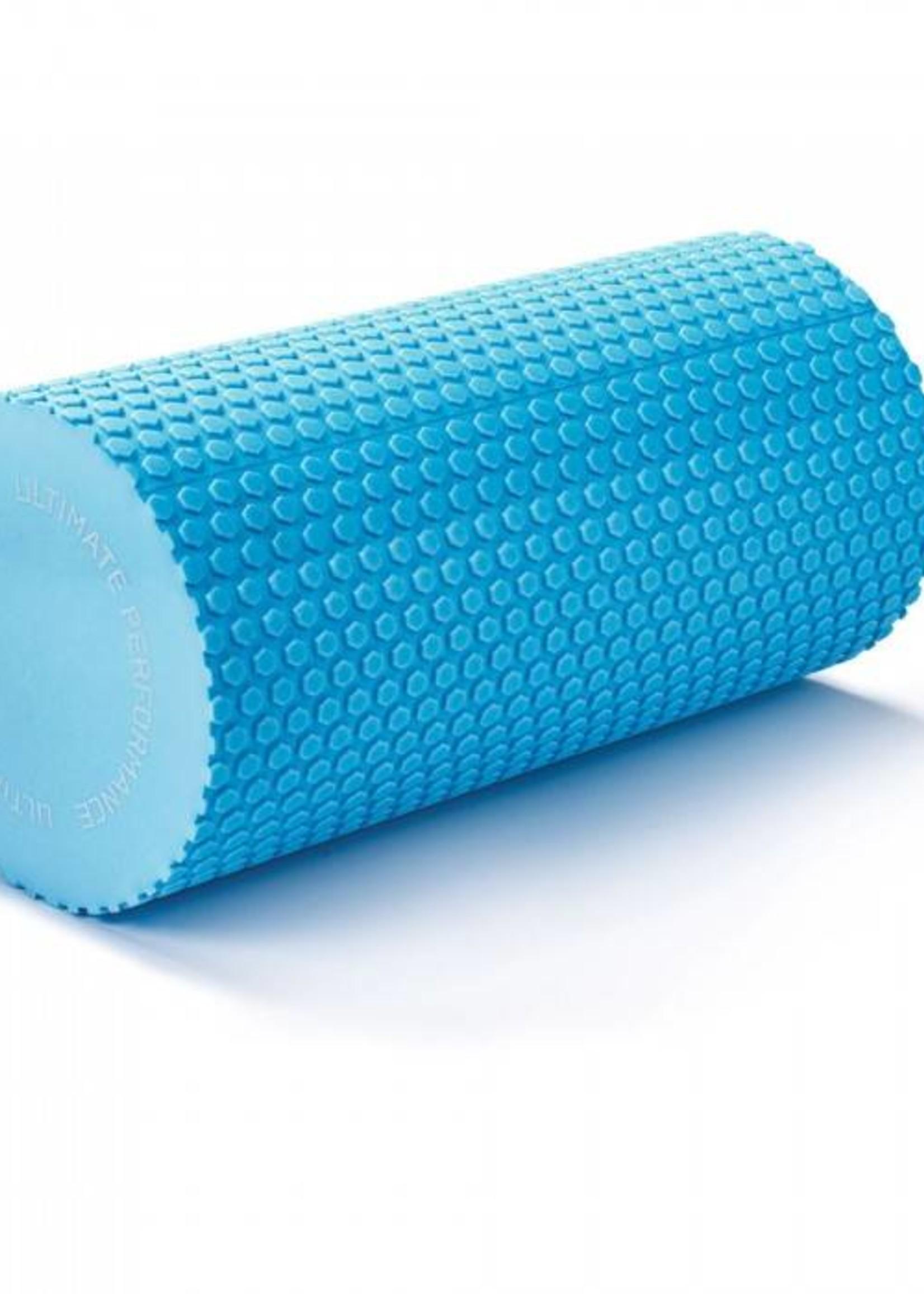 UP Performance Foam Roller