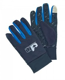 UP Ultimate Gloves