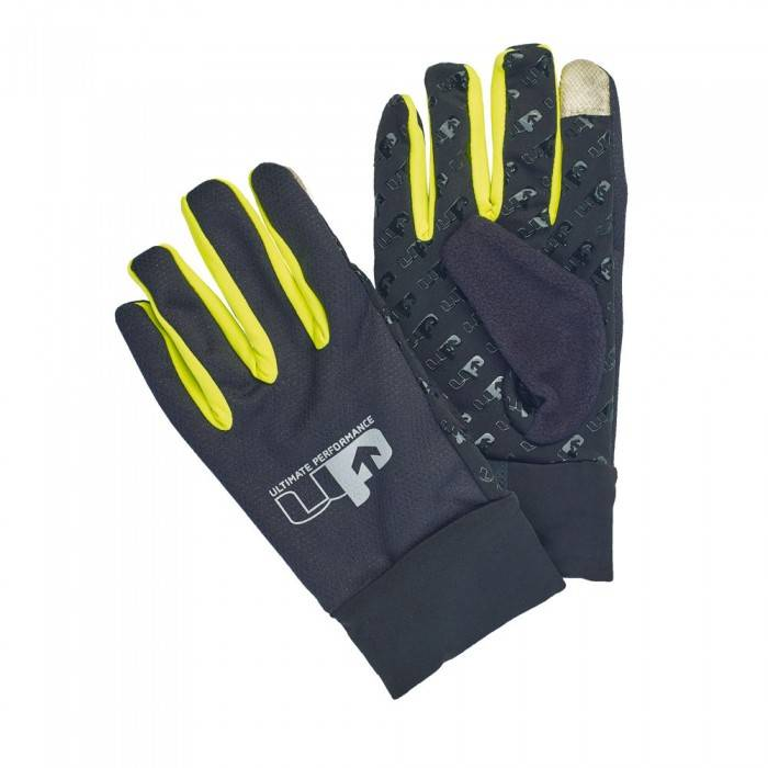 UP Ultimate Gloves