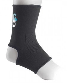 UP Elastic Ankle Support
