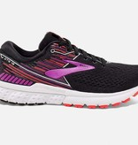 Brooks Brooks Adrenaline GTS 19 Womens