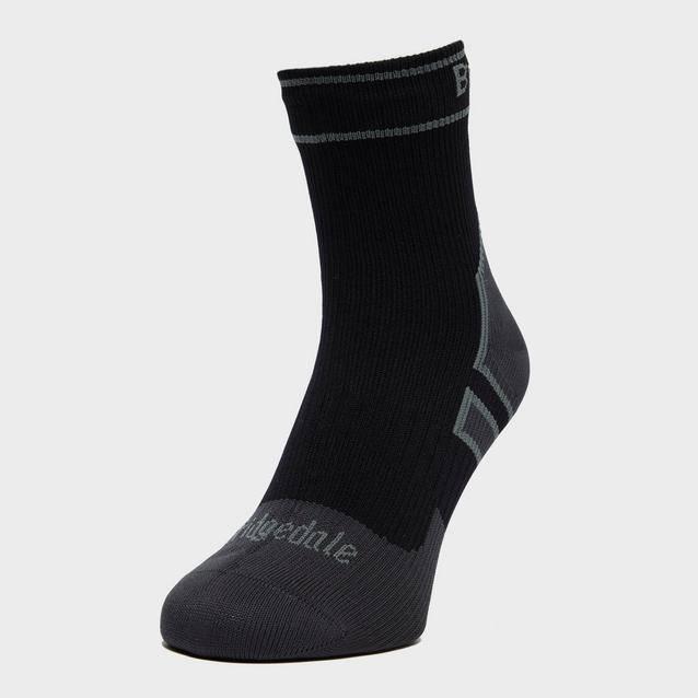 Bridgedale StormSock Lightweight Ankle