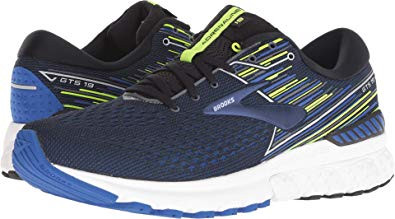 Brooks Brooks Adrenaline GTS 19 Mens