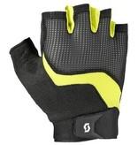 Scoot Glove Essential SF unisex