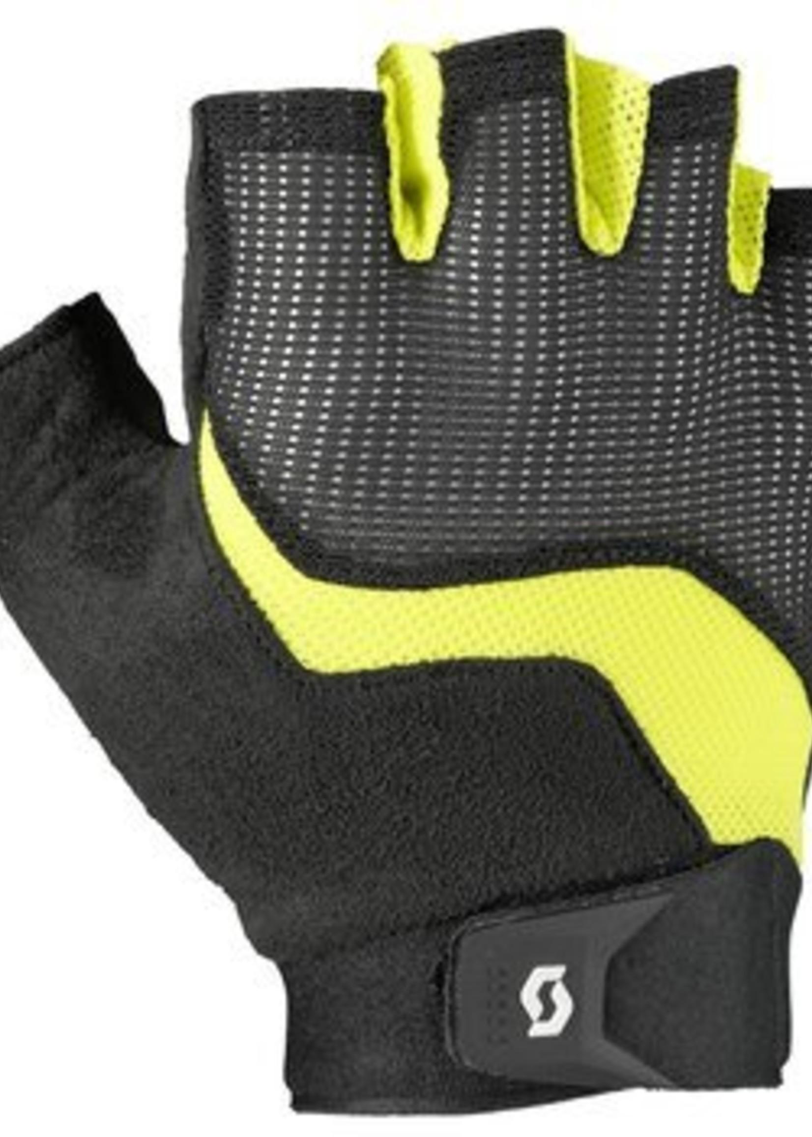 Scott Glove Essential SF unisex