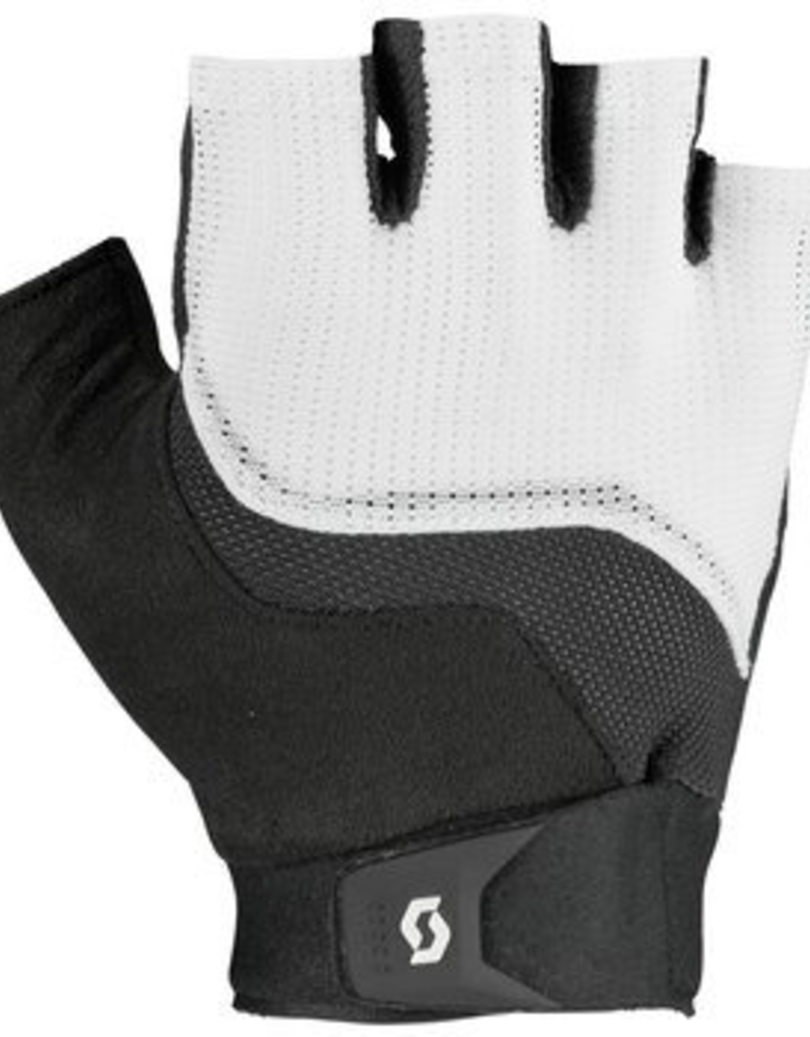 Scott Glove Essential SF unisex