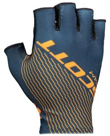 Scott Glove Rc team SF unisex