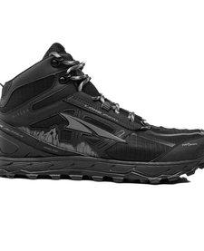 Altra Lone Peak Boot 4