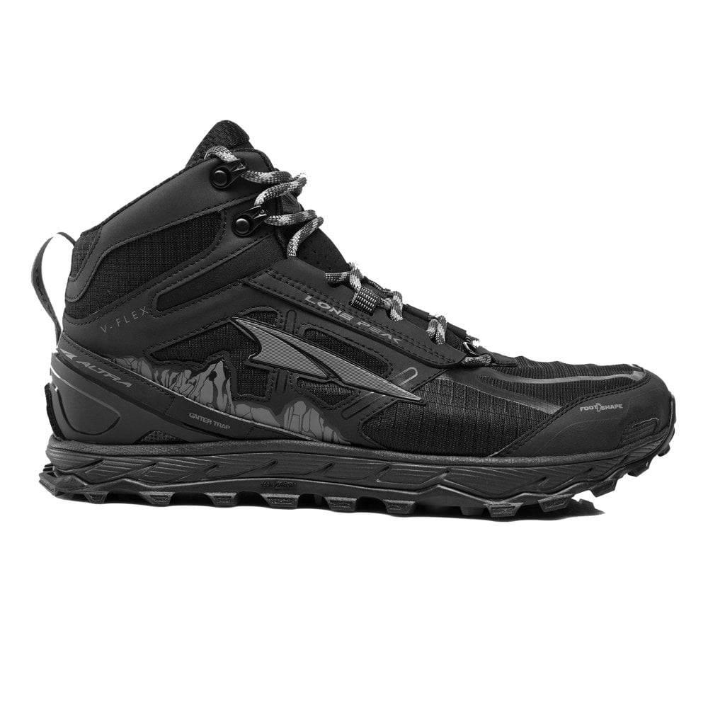 Altra Altra Lone Peak Boot 4