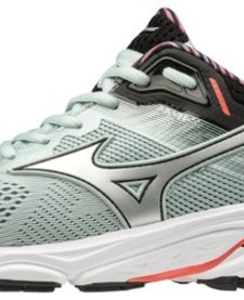 Mizuno Wave Inspire 15 - Womens