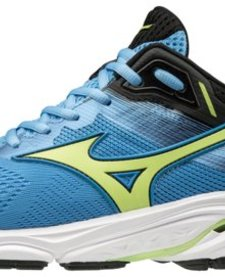 Mizuno Wave Inspire 15 - Mens