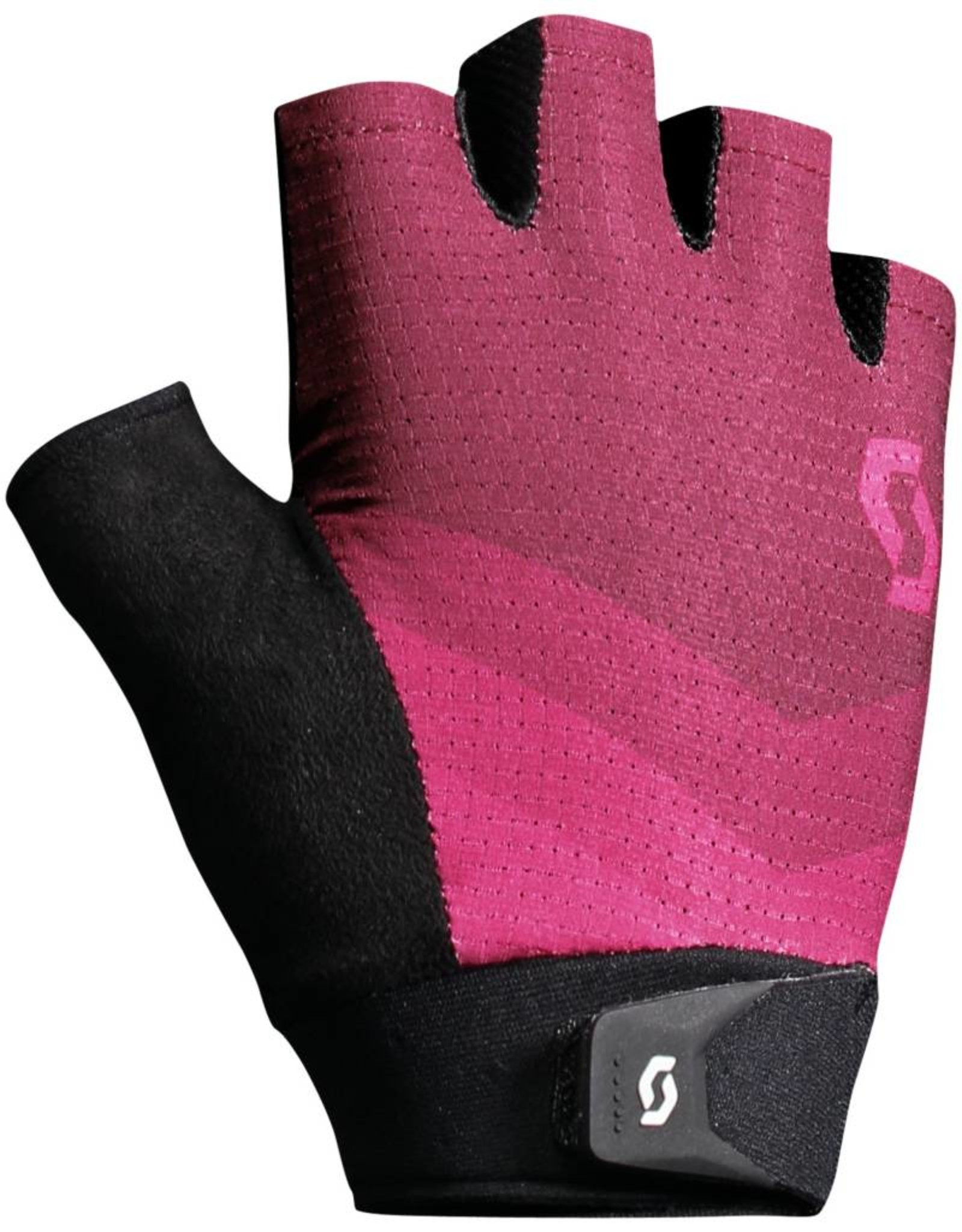 Scott Scott Glove Essential SF womens