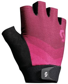 Scott Glove Essential SF womens