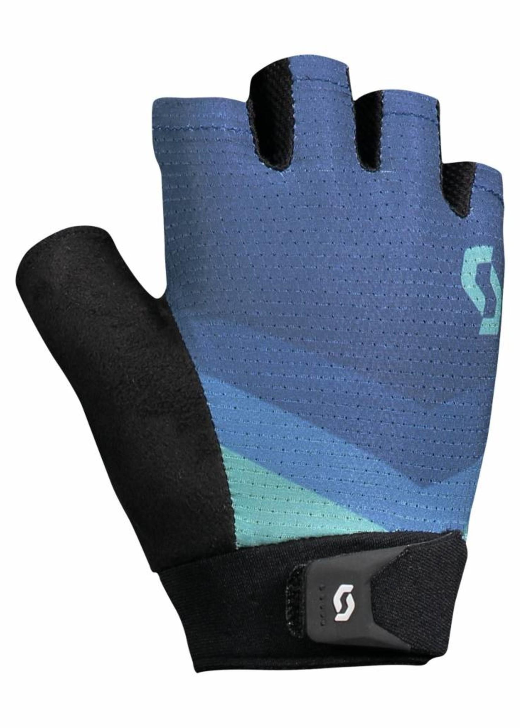 Scott Scott Glove Essential SF womens