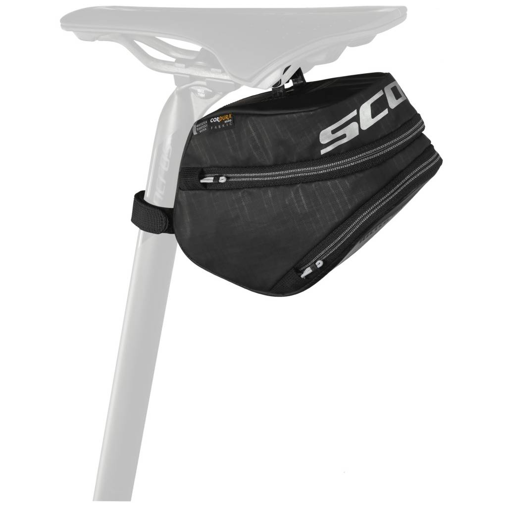 Scott Hilite 900 Bike saddle Bag