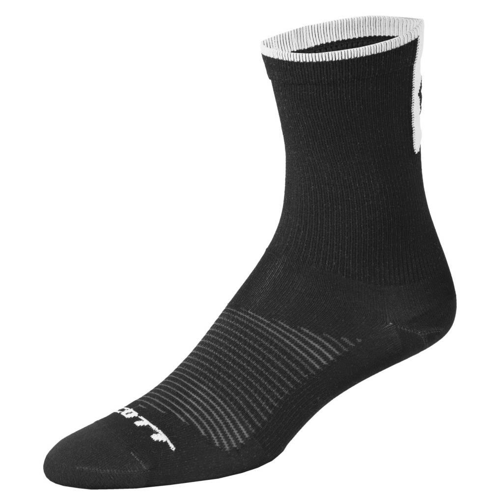 Scott Road Long Cycling Sock