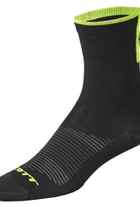 Scott Road Long Cycling Sock