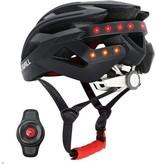 Livall Smart Helmet