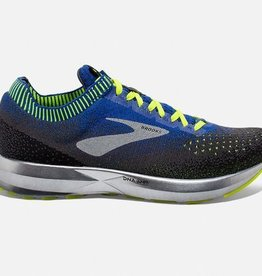 Brooks Brooks Levitate 2 - Mens